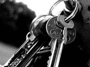 sleutel-compri